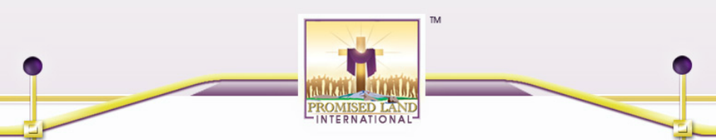 Promised Land International, Inc.